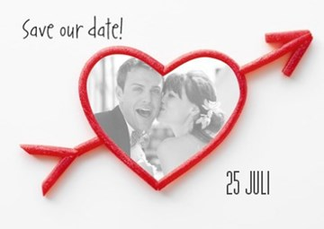 - fotokaart-save-our-date-hart